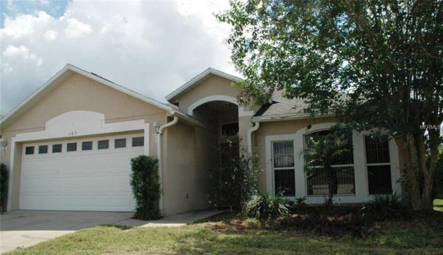 105 Boulder Court, Sanford, FL 32771 (MLS #O5734741) :: Premium Properties Real Estate Services