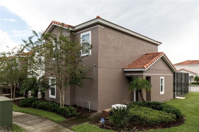 4572 Ada Lane, Kissimmee, FL 34746 (MLS #O5734758) :: RE/MAX Realtec Group