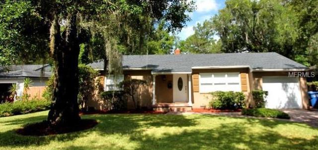 2121 Winter Park Road, Winter Park, FL 32789 (MLS #O5734761) :: G World Properties