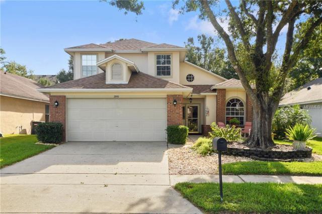 390 Moffat Loop, Oviedo, FL 32765 (MLS #O5734792) :: Premium Properties Real Estate Services