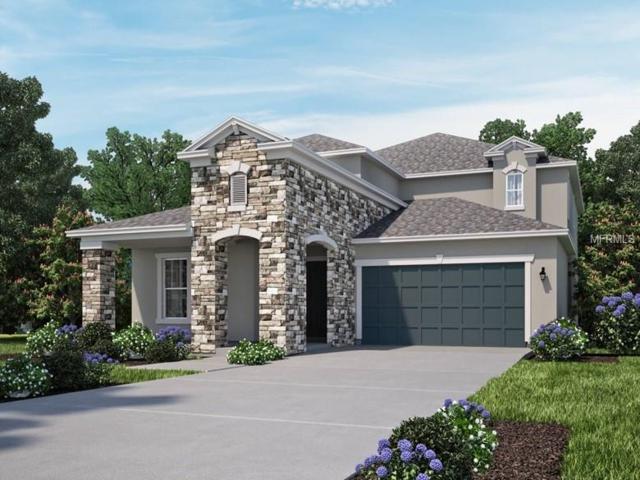 12958 Westside Village Loop, Windermere, FL 34786 (MLS #O5734800) :: G World Properties