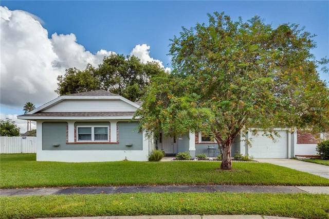 3230 Barnstable Place, Orlando, FL 32827 (MLS #O5734811) :: GO Realty