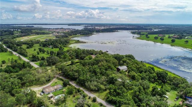 2905 Williams Road, Winter Garden, FL 34787 (MLS #O5734815) :: Mark and Joni Coulter | Better Homes and Gardens