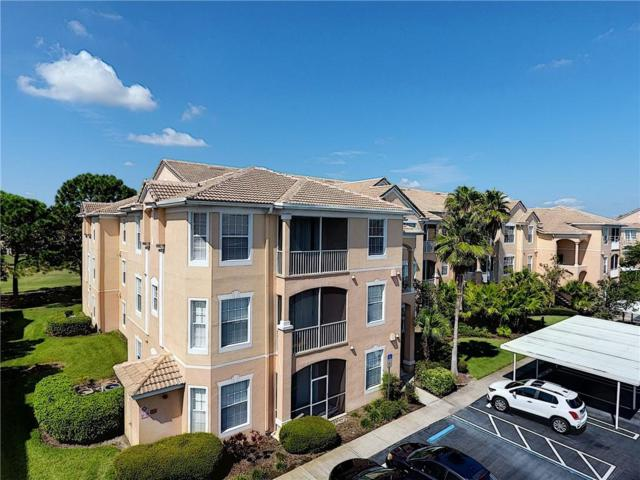 13512 Turtle Marsh Loop #722, Orlando, FL 32837 (MLS #O5734826) :: Lovitch Realty Group, LLC