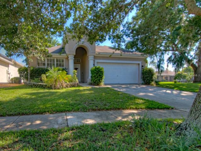 201 Little Creek Lane, Winter Springs, FL 32708 (MLS #O5734857) :: Premium Properties Real Estate Services