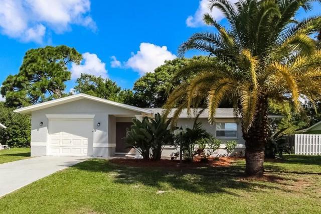 375 Sea Grape Road, Venice, FL 34293 (MLS #O5734860) :: Medway Realty