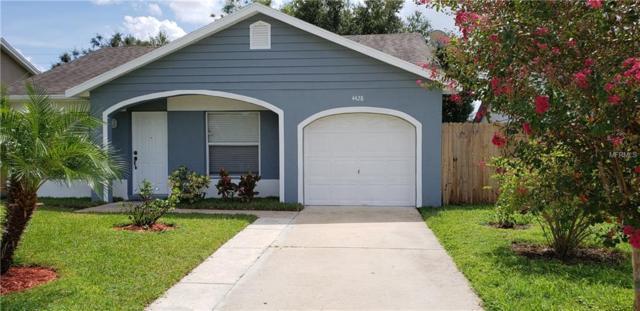 4428 Winter Oaks Lane, Orlando, FL 32812 (MLS #O5734866) :: G World Properties