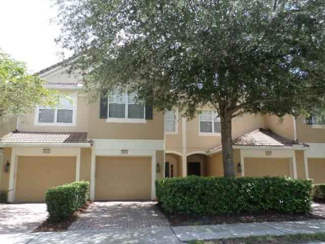 6823 Hochad Drive #6823, Orlando, FL 32819 (MLS #O5734882) :: Gate Arty & the Group - Keller Williams Realty