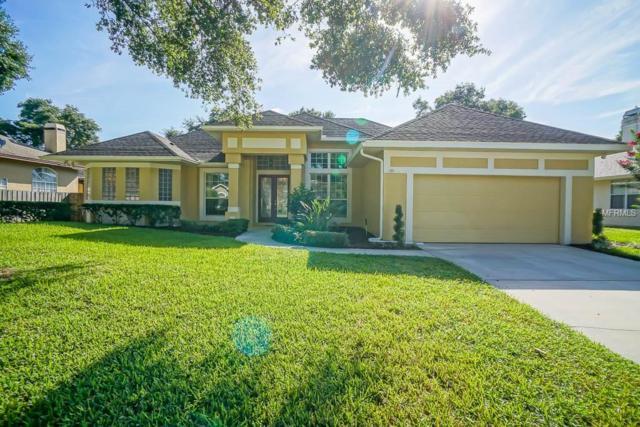 135 Varsity Circle, Altamonte Springs, FL 32714 (MLS #O5734923) :: Premium Properties Real Estate Services