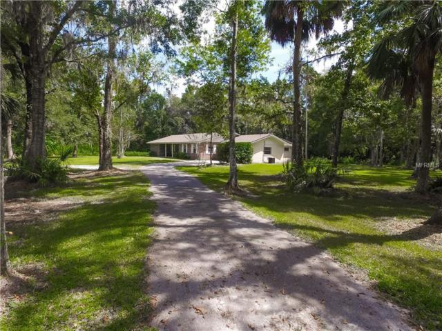 954 Florida Avenue, Oviedo, FL 32765 (MLS #O5734940) :: KELLER WILLIAMS CLASSIC VI