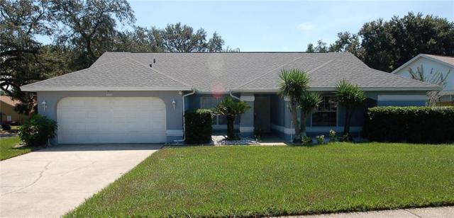 6902 Oakmore Ln, Orlando, FL 32818 (MLS #O5734967) :: Dalton Wade Real Estate Group