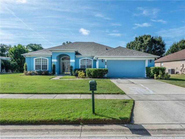 827 Lancer Circle, Ocoee, FL 34761 (MLS #O5734973) :: Bustamante Real Estate