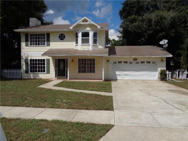6824 Rubens Court, Orlando, FL 32818 (MLS #O5734994) :: Dalton Wade Real Estate Group