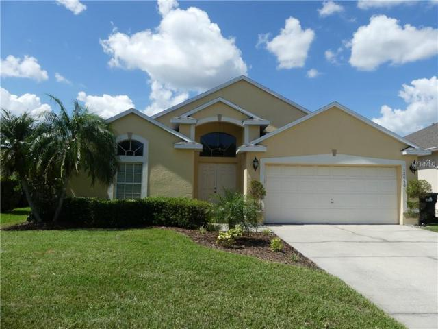 12450 Beacontree Way, Orlando, FL 32837 (MLS #O5735008) :: Dalton Wade Real Estate Group