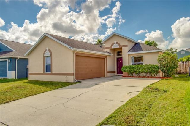 4990 Park Forest Loop, Kissimmee, FL 34746 (MLS #O5735018) :: Premium Properties Real Estate Services