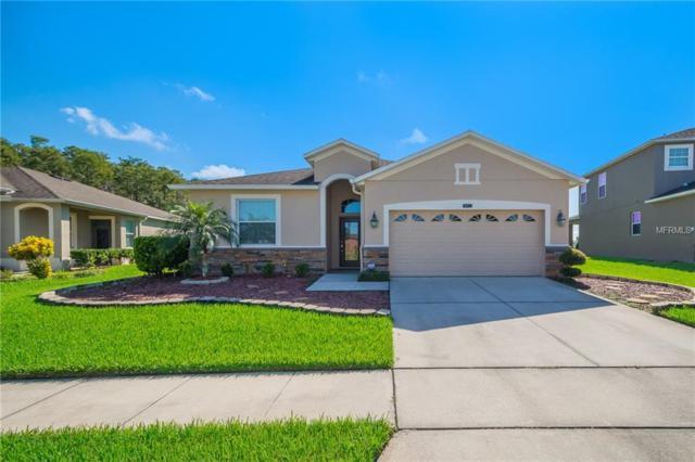 14112 Queenside Street, Orlando, FL 32824 (MLS #O5735049) :: RE/MAX Realtec Group