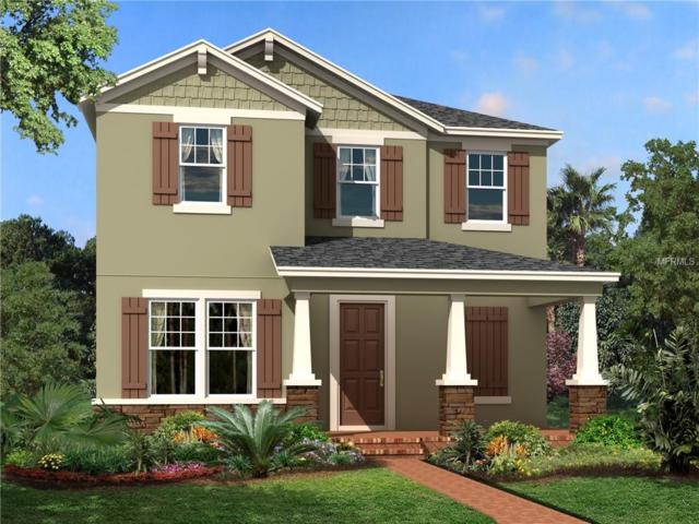 8174 Gray Kingbird Drive, Winter Garden, FL 34787 (MLS #O5735056) :: RE/MAX Realtec Group