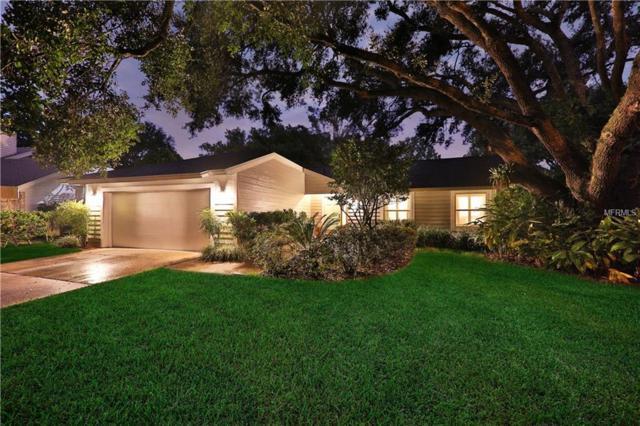 1206 Burning Tree Lane, Winter Park, FL 32792 (MLS #O5735090) :: Premium Properties Real Estate Services