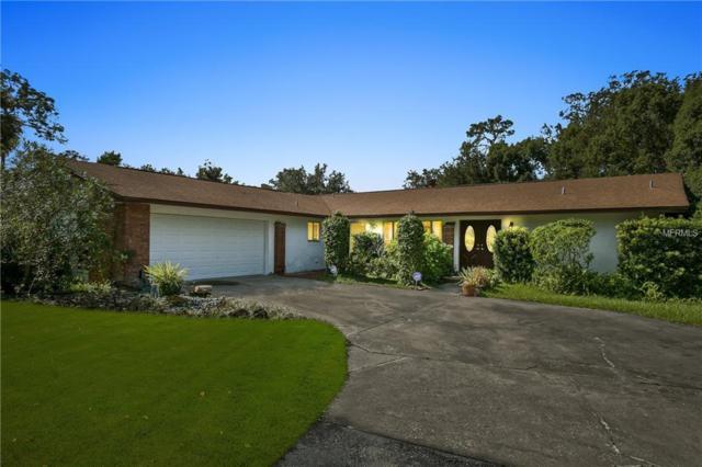 4604 Rose Of Tara Way, Orlando, FL 32808 (MLS #O5735107) :: Dalton Wade Real Estate Group