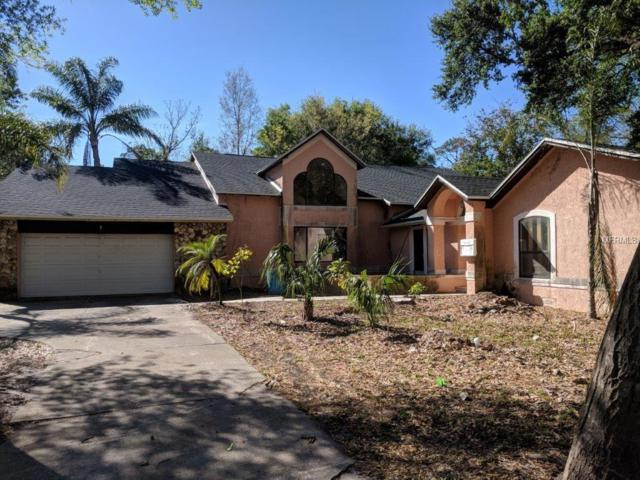 4120 S Chickasaw Trail, Orlando, FL 32829 (MLS #O5735145) :: RE/MAX Realtec Group