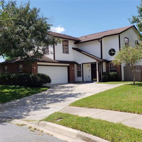 618 Berks Court, Orlando, FL 32835 (MLS #O5735206) :: Bustamante Real Estate