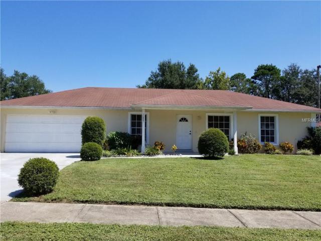 3223 Hammersmith Road, Orlando, FL 32818 (MLS #O5735238) :: Dalton Wade Real Estate Group