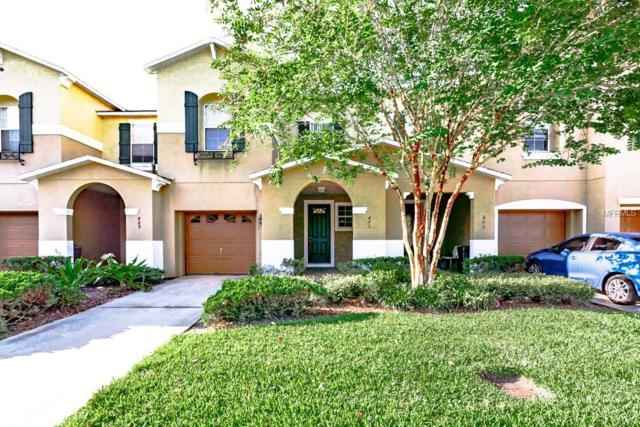 473 Penny Royal Place, Oviedo, FL 32765 (MLS #O5735245) :: Bustamante Real Estate