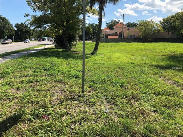 1600 Columbia Street, Orlando, FL 32805 (MLS #O5735251) :: Griffin Group
