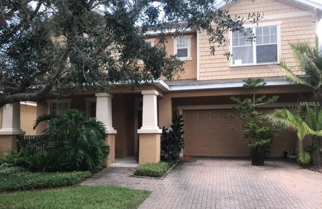 Address Not Published, Casselberry, FL 32707 (MLS #O5735257) :: NewHomePrograms.com LLC