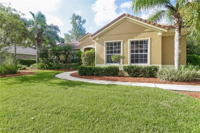 1523 Shadowmoss Circle, Lake Mary, FL 32746 (MLS #O5735318) :: Premium Properties Real Estate Services