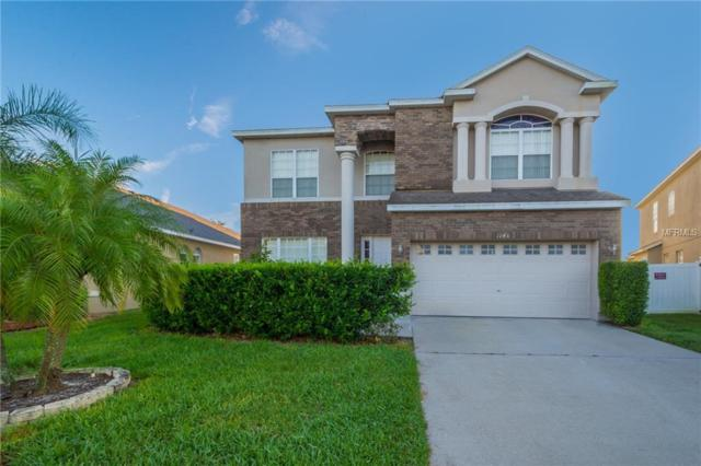 1145 Darnaby Way, Orlando, FL 32824 (MLS #O5735319) :: RE/MAX Realtec Group