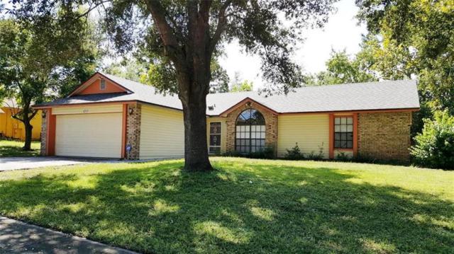 Address Not Published, Orlando, FL 32818 (MLS #O5735351) :: Dalton Wade Real Estate Group
