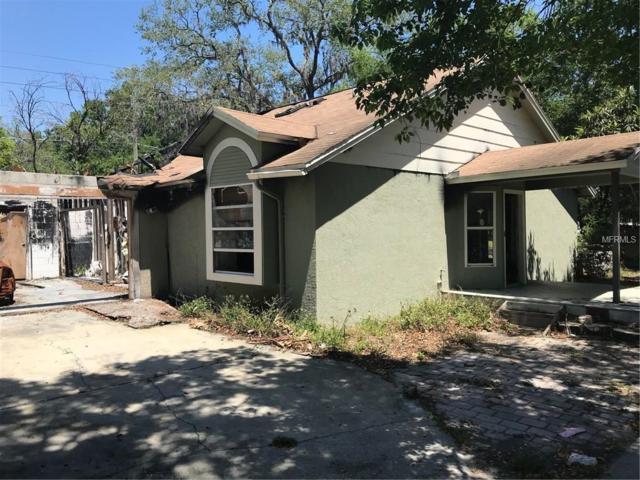 4841 Old Oak Tree Court, Orlando, FL 32808 (MLS #O5735365) :: Dalton Wade Real Estate Group