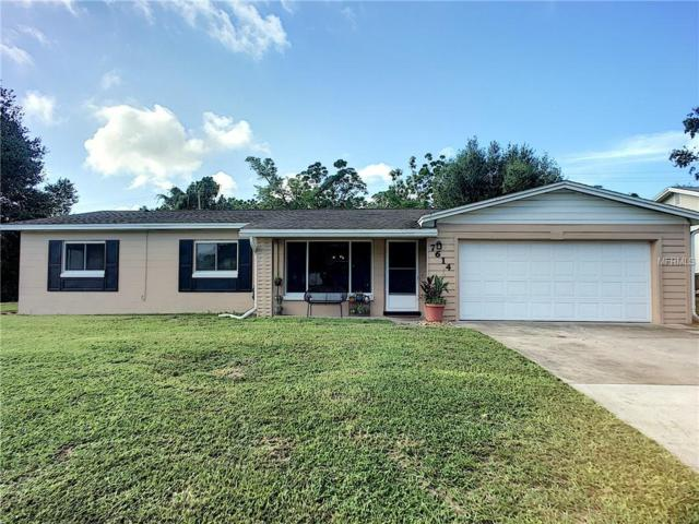 7614 Puritan Road, Orlando, FL 32807 (MLS #O5735367) :: Team Bohannon Keller Williams, Tampa Properties