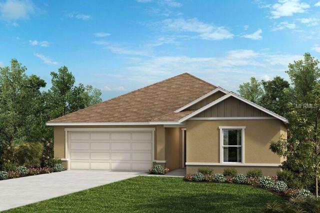 7641 Muscovy Drive, Lakeland, FL 33810 (MLS #O5735422) :: Lovitch Realty Group, LLC