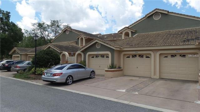 7810 Sugar Brook Court #7810, Orlando, FL 32819 (MLS #O5735429) :: Premium Properties Real Estate Services