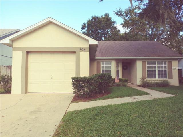 103 Morrison Avenue, Sanford, FL 32773 (MLS #O5735445) :: Premium Properties Real Estate Services