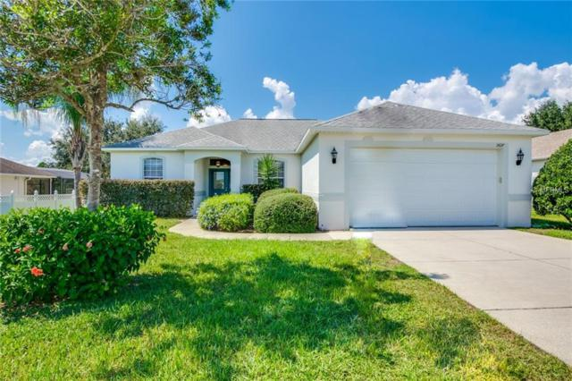 2637 Hartwood Pines Way, Clermont, FL 34711 (MLS #O5735461) :: Mark and Joni Coulter | Better Homes and Gardens