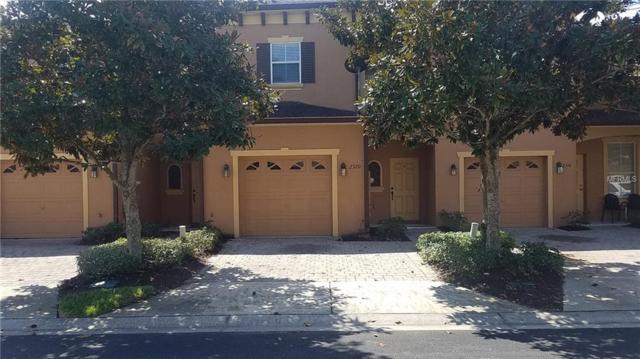 2320 Retreat View Circle, Sanford, FL 32771 (MLS #O5735466) :: Premium Properties Real Estate Services