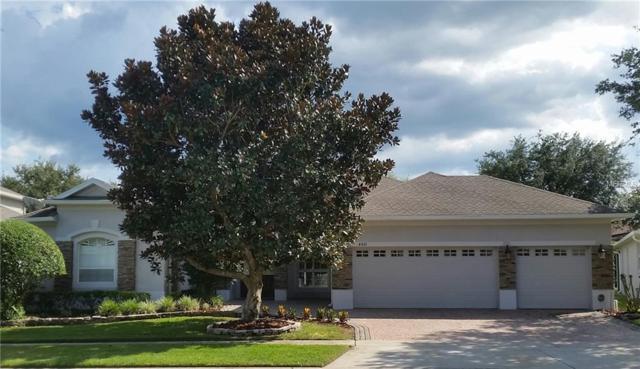 4410 Flora Vista Dr, Orlando, FL 32837 (MLS #O5735472) :: Bustamante Real Estate