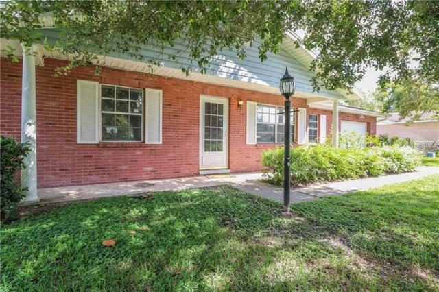1790 E Oakwood Loop, Bartow, FL 33830 (MLS #O5735474) :: Homepride Realty Services