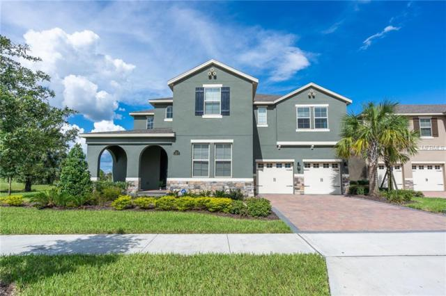 Address Not Published, Winter Garden, FL 34787 (MLS #O5735479) :: Mark and Joni Coulter | Better Homes and Gardens