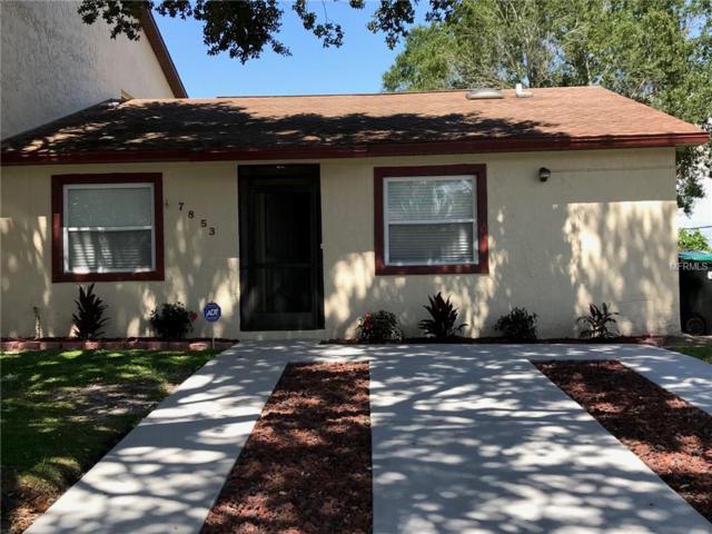 7853 Altavan Avenue #2, Orlando, FL 32822 (MLS #O5735504) :: White Sands Realty Group