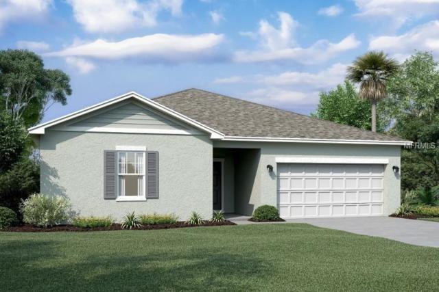 16426 Bloom Court, Groveland, FL 34736 (MLS #O5735509) :: Lock and Key Team