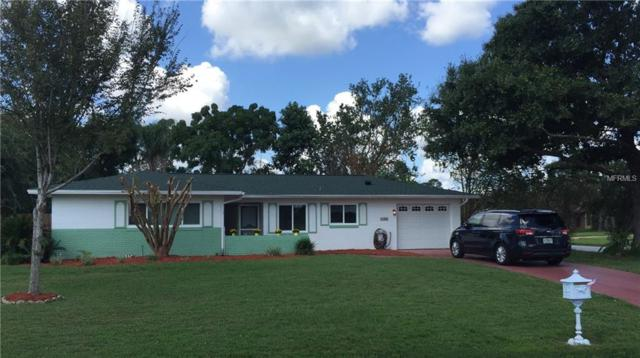 2206 Babbitt Ave, Orlando, FL 32833 (MLS #O5735516) :: O'Connor Homes