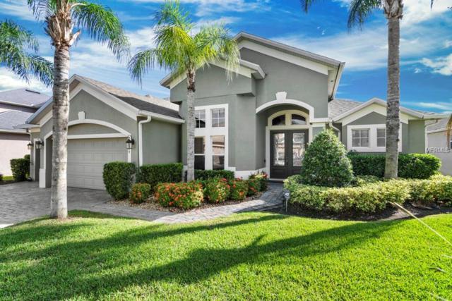 13424 Paloma Drive, Orlando, FL 32837 (MLS #O5735523) :: Bustamante Real Estate