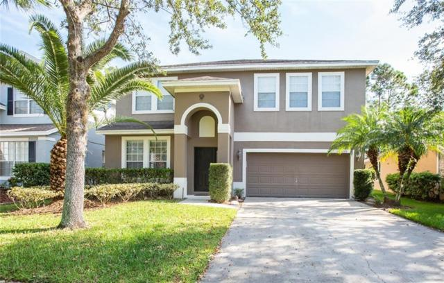 10179 Leland Drive, Orlando, FL 32827 (MLS #O5735537) :: Premium Properties Real Estate Services