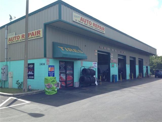 1404 Ridge Street, Kissimmee, FL 34744 (MLS #O5735558) :: Premium Properties Real Estate Services