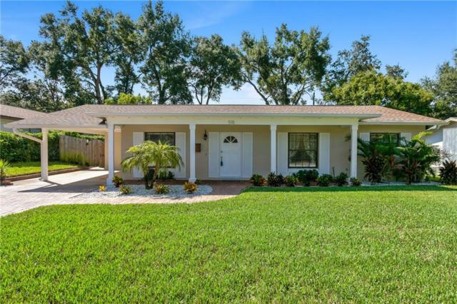 518 Ellsworth Street, Altamonte Springs, FL 32701 (MLS #O5735559) :: Premium Properties Real Estate Services