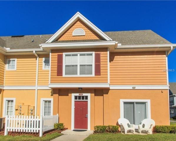2614 Lodi Circle #102, Kissimmee, FL 34746 (MLS #O5735574) :: Premium Properties Real Estate Services